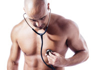 Мужское здоровье. Что входит в набор полноценного здорового мужчины