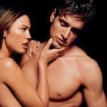 Половое воздержание у мужчин. За и против отказа от секса
