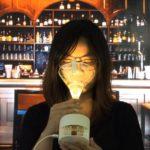 Цифровые коктейли с Vocktail — супер стакан меняющий вкус напитка