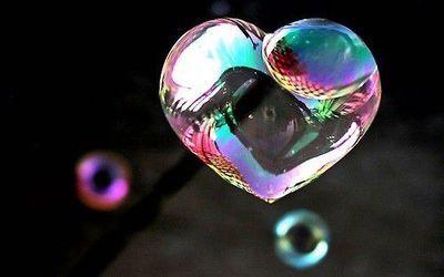 мыло пузырь